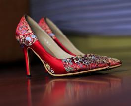 6 способов избавиться от неприятного запаха обуви в домашних условиях
