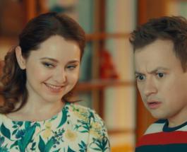 """Сериал """"СашаТаня"""" возвращается: актеры сообщили о начале съемок 7 сезона"""