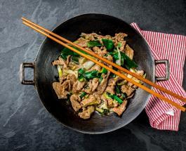7 секретов китайской кухни, которые нам тоже будет полезно взять на вооружение