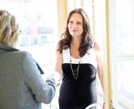 Секреты успешного собеседования: что надеть и о чем лучше не спрашивать при первой встрече