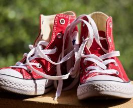 5 неочевидных способов высушить мокрую обувь