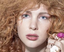 Герпес на губах: причины, профилактика и лечение народными средствами