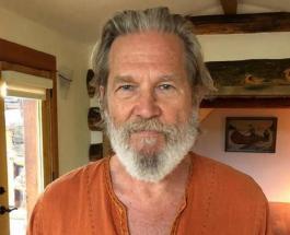 71-летний актер Джефф Бриджес рассказал о ремиссии и улучшении состояния здоровья