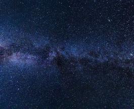 Самую детальную модель Вселенной представили группа ученых и суперкомпьютер: видео