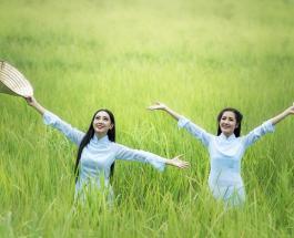 Полезный и продуктивный вечер: что нужно делать перед сном для счастливой жизни