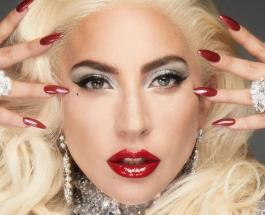 Леди Гага с мамой: семейное фото певицы вызвало бурную реакцию в сети