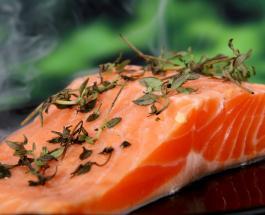 Морепродукты без моря: британская компания планирует выращивать рыбу в лаборатории