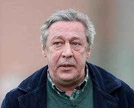 Тюремный срок Михаила Ефремова останется прежним: суд отказался смягчить приговор