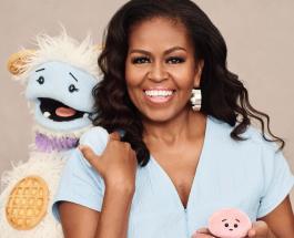 """""""Успех измеряется не деньгами"""": 10 мудрых и вдохновляющих цитат Мишель Обамы"""