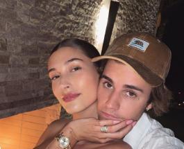 Джастин и Хейли Бибер - красивая пара: фото певца и его очаровательной жены