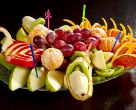 Профилактика рака с помощью еды: полезные и вредные продукты и напитки