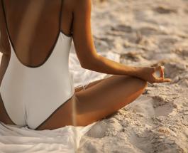 Дыхание Уджайи: польза для организма человека и техника выполнения