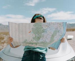 Гороскоп на сегодня 21 сентября 2021 года: будьте внимательны в дальних поездках