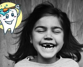 10 способов вернуть белизну зубов и защитить их от появления пятен
