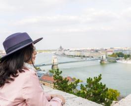 Самые безопасные города мира: лидером рейтинга впервые за много лет стала европейская столица