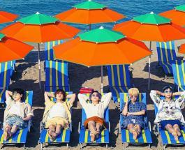 10 самых популярных айдолов K-pop в мире: рейтинг возглавил солист BTS