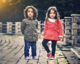 Советы родителям: когда стоит покупать первую обувь ребенку и как это сделать правильно