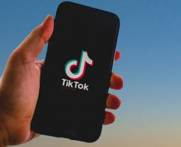 Российский аналог TikTok: что известно о разработке нового приложения
