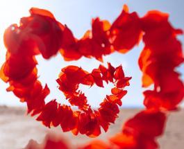 4 страха, которые лишают людей счастья любить и быть любимыми