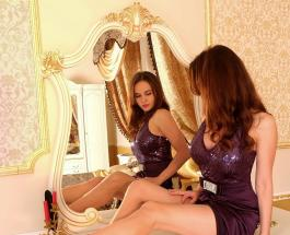 Куда нельзя ставить зеркала в доме, чтобы не отпугнуть удачу
