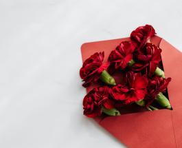 Вера, Надежда, Любовь 2021: теплые пожелания и красивые открытки для близких людей