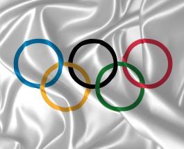 Зимние Олимпийские игры в Пекине пройдут без иностранных зрителей