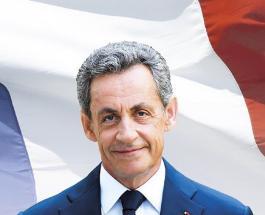 Николя Саркози получил год тюрьмы: в чем обвинили бывшего президента Франции
