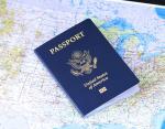 В США выдали первый паспорт гражданину, который не считает себя мужчиной или женщиной