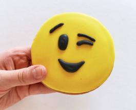 День улыбки 1 октября: 10 веских причин улыбаться как можно чаще