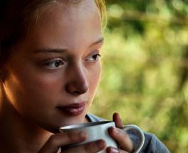Тест на личность: о характере человека расскажет его привычка держать кружку с чаем
