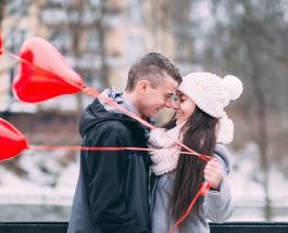 Синдром самозванца в отношениях: 5 факторов, которые мешают быть счастливым