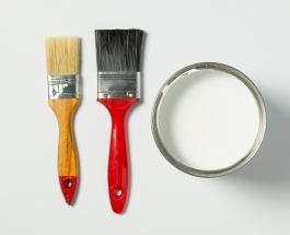 Самая белая в мире краска попала в Книгу рекордов Гиннесса: в чем польза открытия