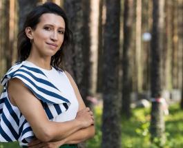 Лена Борщева кардинально сменила стрижку и показала реакцию близких на новый имидж