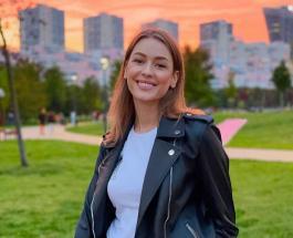 Евгения Лоза с мамой: актриса умилила поклонников редким семейным фото