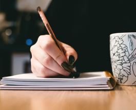 Подпись человека и его характер: в почерке скрыто много интересной информации