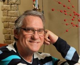 Валерий Гаркалин в тяжелом состоянии: 67-летний артист госпитализирован с коронавирусом
