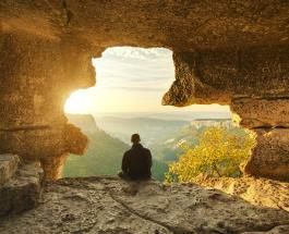 Где искать решение проблем: мудрая притча о человеке, которому все мешали
