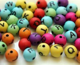 Тайны нумерологии: как количество букв в имени влияет на характер и судьбу
