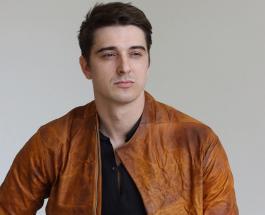 Станислав Бондаренко восхитил поклонниц кадрами из новой фотосессии