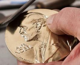 Нобелевская премия по химии 2021: кто стал лауреатом престижной награды