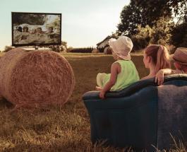 Премьеры осени: 5 документальных фильмов для просмотра всей семьей