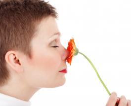 5 болезней, которые можно распознать по запаху тела