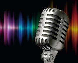 Евровидение 2022: в каком итальянском городе состоится песенный конкурс