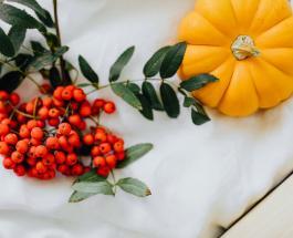 10 октября — день с сильной энергетикой: что нужно сделать для привлечения удачи