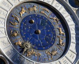 Полный гороскоп для Весов на 2022 год: чего ждать в карьере и отношениях