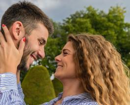 Любовный гороскоп на неделю 11-17 октября: Ракам звезды рекомендуют возродить романтику