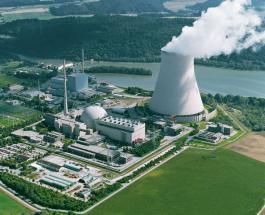 Десять членов ЕС, включая Францию и Болгарию, поддержали ядерную энергетику