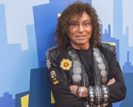 72-летний Валерий Леонтьев госпитализирован: что известно о состоянии артиста