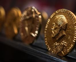 Нобелевская премия по экономике присуждена за исследования в реальной жизни