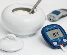 Предиабет: симптомы, профилактика и возможные последствия опасного состояния